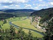 louer pour les vacances - location montagne et location soleil Jura Franche Comte