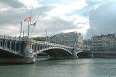 louer pour les vacances - location montagne et location soleil Lyon, Beaujolais, Ain