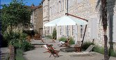 holidays lets France Quercy