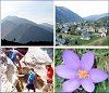 holidays lets France Pyrenees