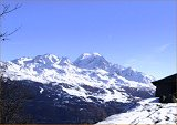 holidays france to rent, lodging and accomodation Savoy and French Alps