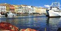 Louer pour les vacances,location soleil Languedoc-Roussilon