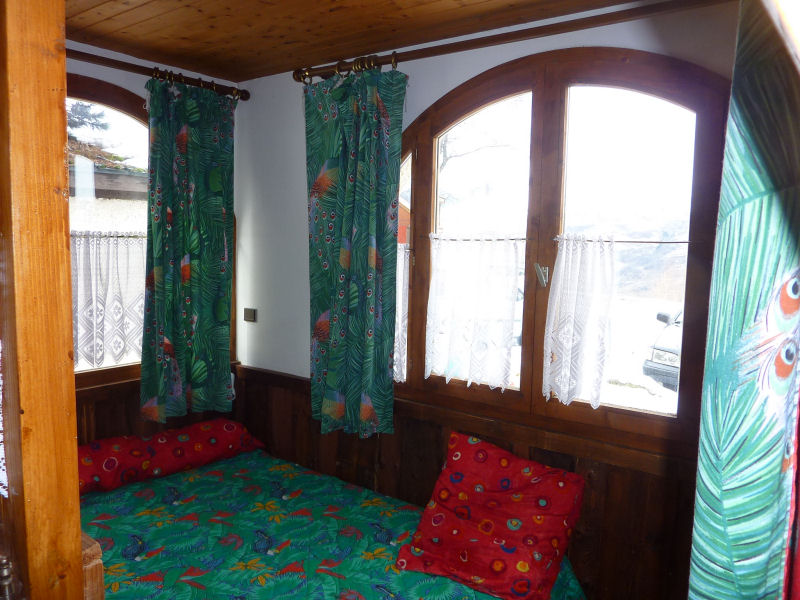 Chambre adulte location appartement montchavin la plagne for Site location chambre